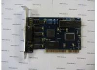 Контроллер NCStudio, комплект