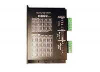 Leadshine H860 s2.0, 1 канал.