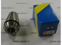 Цанга ER11 3.175mm