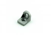 Уголок соединительный для профиля 30x30 мм
