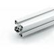 Алюминиевый профиль для станков ЧПУ