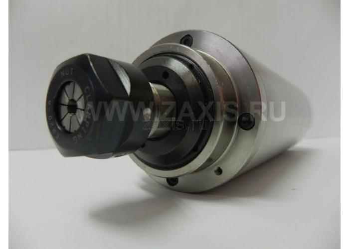 Шпиндель жидкостного охлаждения 2200вт, GDZ-80-2.2B