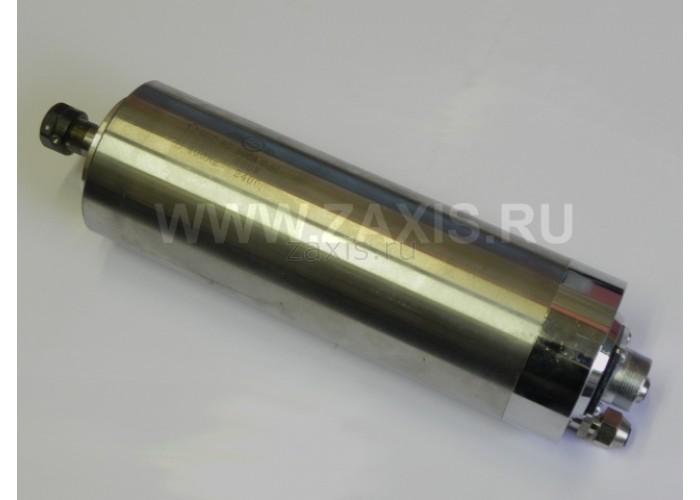 Шпиндель жидкостного охлаждения 800вт, GDZ-65-800A