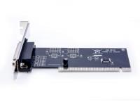 LPT контроллер